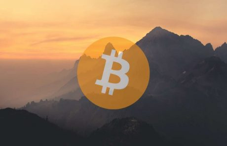 Crypto Market Cap Gains $7 Billion as Bitcoin Blasts Through $12,000