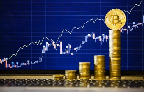 Up and Down May: Traditional Stock Markets Plunge as Bitcoin Records 60% Gains in May 2019