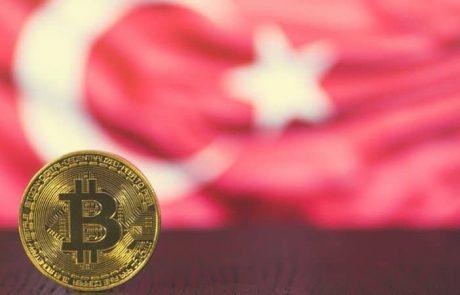 Bitcoin Price Hits ATH Against the Turkish Lira