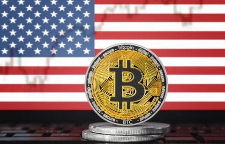 Study Shows 71% Americans Are Aware of Bitcoin