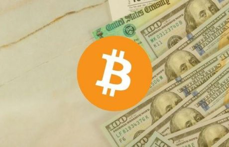 Bitcoin Gains $350 Intraday as Stock Futures in Green: Monday's Price Watch