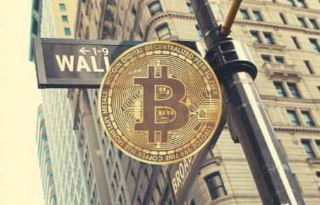 These 7 Stocks Alone Gained $282 Billion Yesterday Which Is Nearly The Total Crypto Market Cap