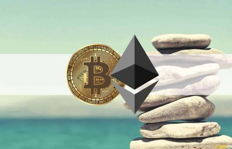 Bitcoin and Ethereum Exchange Exodus Continues to New Lows