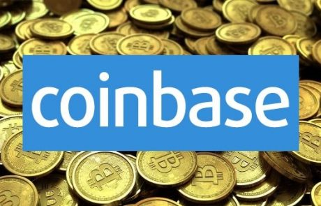 Huge Responsibility: Coinbase Holds Almost 1 Million Bitcoins