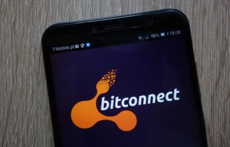 Bitconnect Investigation: FBI Seeks For The Victims