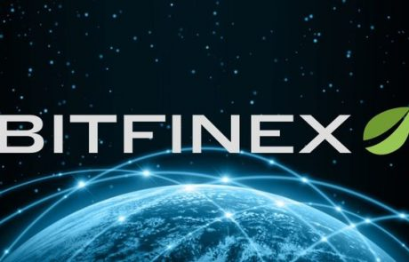 Bitfinex Completes Its First IEO Ampleforth (AMPL) In Just 11 Seconds
