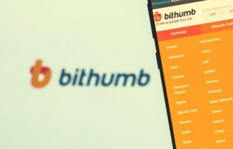 Cryptocurrency Exchange Bithumb Fires a Second Attempt at an IPO