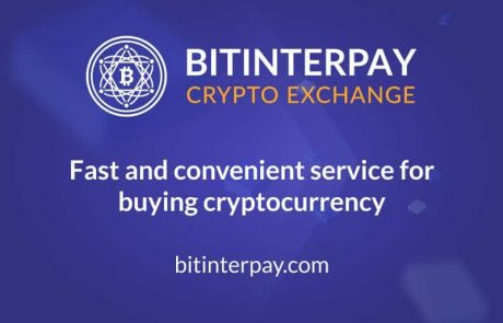 Cryptocurrencies Offered for Purchase in an Industry First with 0% Service Commission