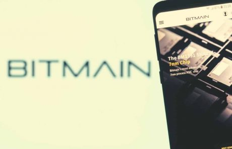 Time To Sell Bitcoin Cash (BCH)? Zhan Ketuan Accuses Jihan Wu of Embezzling Bitmain Property