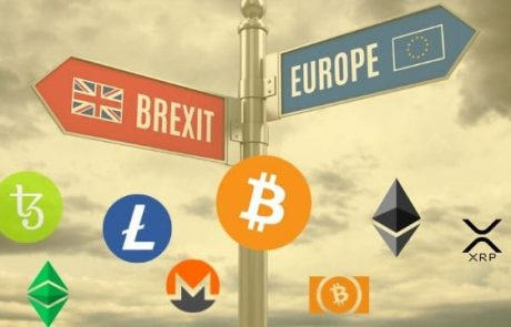 Amid BREXIT: UK Makes It Cheaper To Start A Cryptocurrency Business