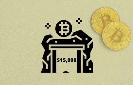 Report: Bitcoin Price To Reach $15,000 After Halving, If It's To Remain Profitable For Miners
