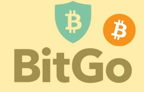 BitGO Expands Cryptocurrency Services To Europe, Adds Regulated Custody