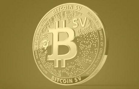 Bitcoin SV Completes Genesis Hard Fork: Removes Default Hard Cap For Block Sizes