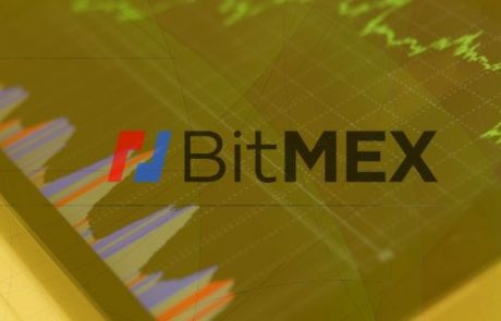 BitMEX Launched New Ethereum Futures: Traders Can Now Short ETH Without Holding It