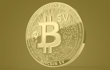 Bitcoin SV Suffers Another 51% Attack