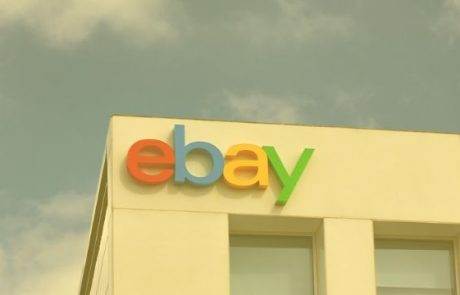 Bakkt's Parent Company ICE Approaches eBay With $30 Billion Takeover Offer