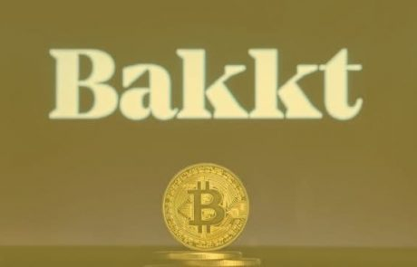 Bakkt Completes $300M Series B Financing From ICE, Microsoft, Goldfinch, And Others