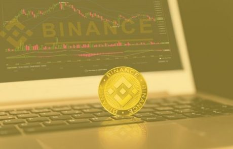 The Bulls Are Here: Binance Trading Volume Surpassed $12 Billion On Wednesday, A New All-Time High