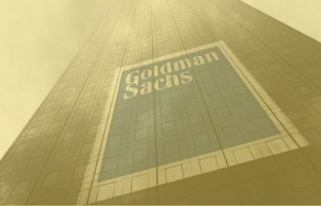 Goldman Sachs Explores Its Own Stablecoin