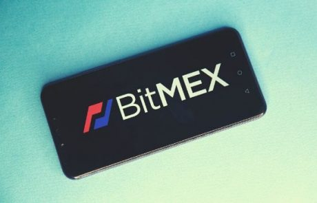BitMEX BTC Exchange With New Corporate Structure: 100X Group