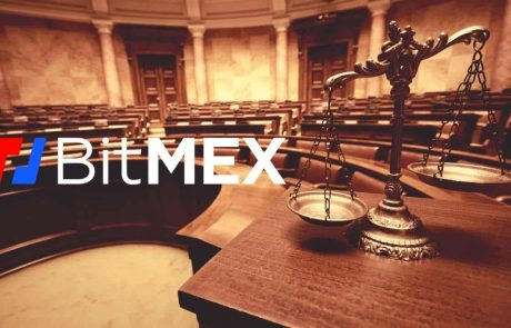 The BitMEX v CFTC Case: The Good and the Bad For The Crypto Industry