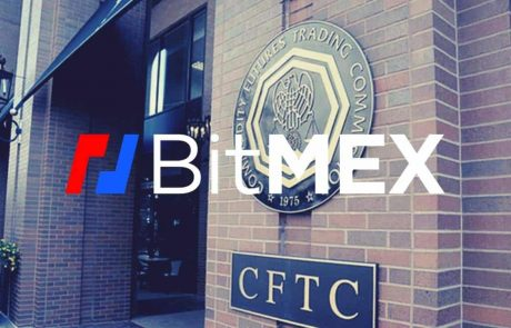 BitMEX in Response to CFTC: We Will Continue to Operate Normally, Funds Are Safe