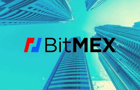 BitMEX Appoints a New Chief Compliance Officer With AML Background