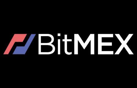 BitMEX Wins Back Public Trust Amid CFTC Investigation: $60M Positive Cash Inflows in August