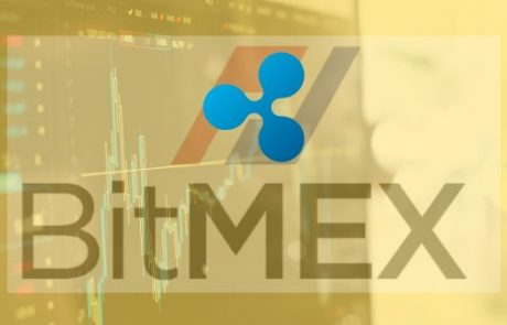 BitMEX CEO Calls Ripple Dogshit And Adds XRP Perpetual Swap Contracts To BitMEX Tomorrow