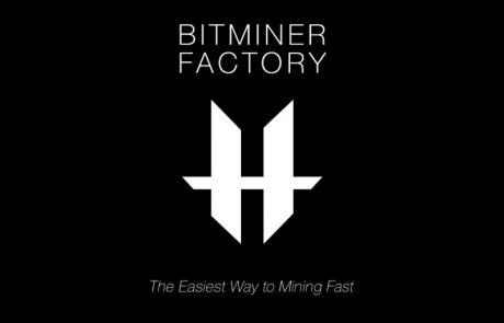 Bitminer Factory, Making the Blockchain Sustainable