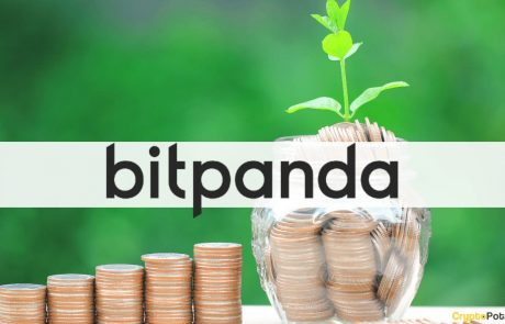 Bitpanda Now Valued at $4.1 Billion After a Funding Round Led by Peter Thiel's Valar Ventures