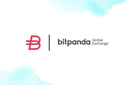 Bitpanda goes global: Announcing the Bitpanda Global Exchange and the IEO for the ecosystem token BEST
