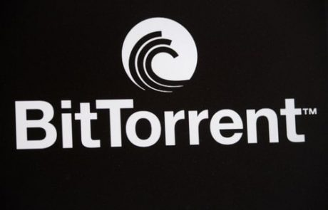 BitTorrent (BTT) Surges 50%: Traded 6x Compared to The Crowd-sale Price