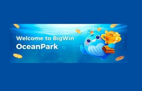 BigWin Announces Rebranding – Launch of new Welcoming Activities for Freshmen