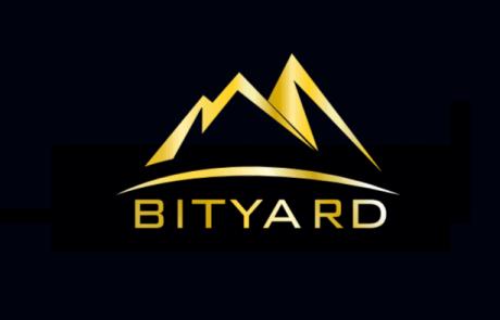 Bityard Beginner's Guide & Exchange Review