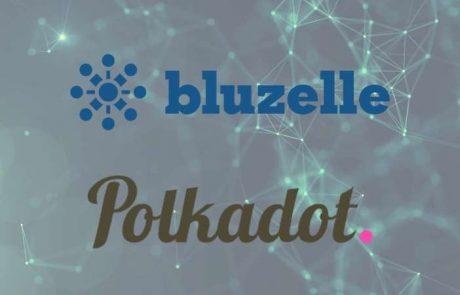 DeFi Project Bluzelle Enters Polkadot Ecosystem