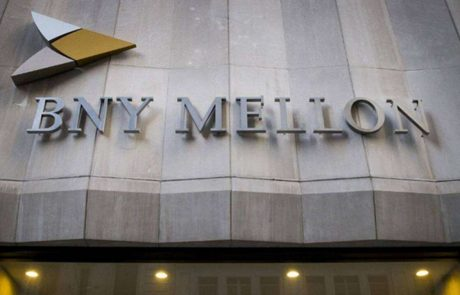 BNY Mellon Launches Crypto Custody Services in Ireland as Central Bank Raises Concerns