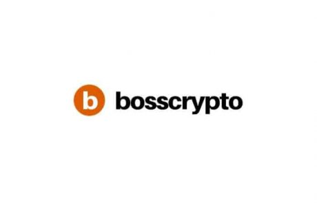 Boss Crypto Trading Academy Review: For Beginners and Advanced