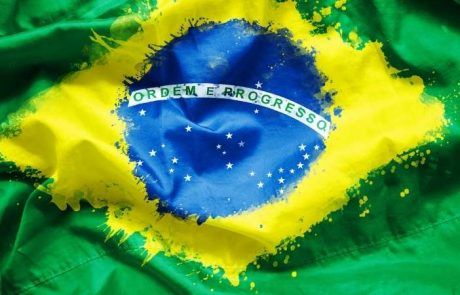Brazil's New Payment System Could Hinder Ripple's Interests in Latin America