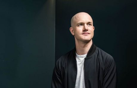 If the Coinbase CEO Can Fall for This Old Trick, Anyone Can