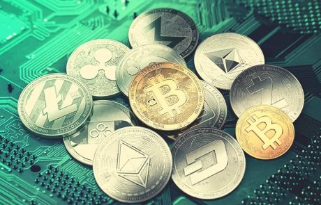 This Is Why Bitcoin and Altcoins are Correlated On The Short Term, Investor Explains