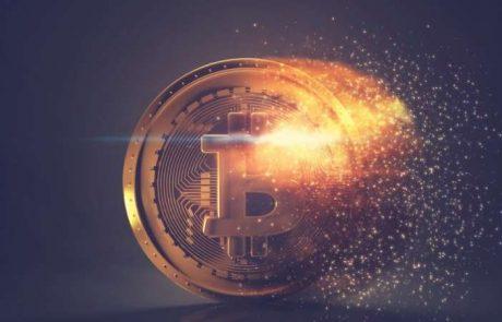 Bitcoin Price Fails Again at $10,500: BTC Daily Active Addresses Decline