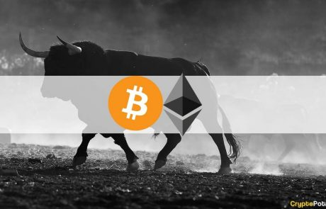 Bitcoin Pushes $42K, Ethereum London Hard Fork Now Live: The Weekly Crypto Recap