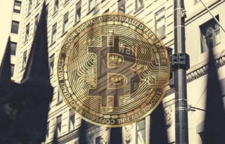 NASDAQ-Listed MicroStrategy Buys $175 Million More Worth Of Bitcoin