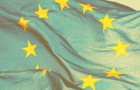 EU Parliament Considering New Cryptocurrency Watchdog In Regard To Regulatory Hurdles