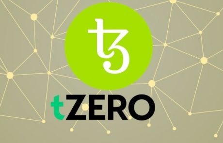 Overstock's tZERO WIll Support Tezos Blockchain For Its Digital Securities Protocol