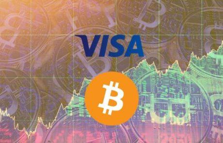 Fold Joins Visa Program to Launch Bitcoin (BTC) Rewards Cards