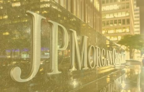 JPMorgan Reportedly Accepts Coinbase and Gemini As Banking Clients