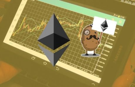 Ethereum Price Analysis: ETH Testing Important Resistance At $200 But Remains Weak Against Bitcoin