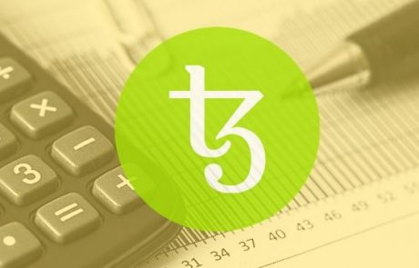 Tezos Southeast Asia Partners With Global Accountants Association To Explore Blockchain Implementation